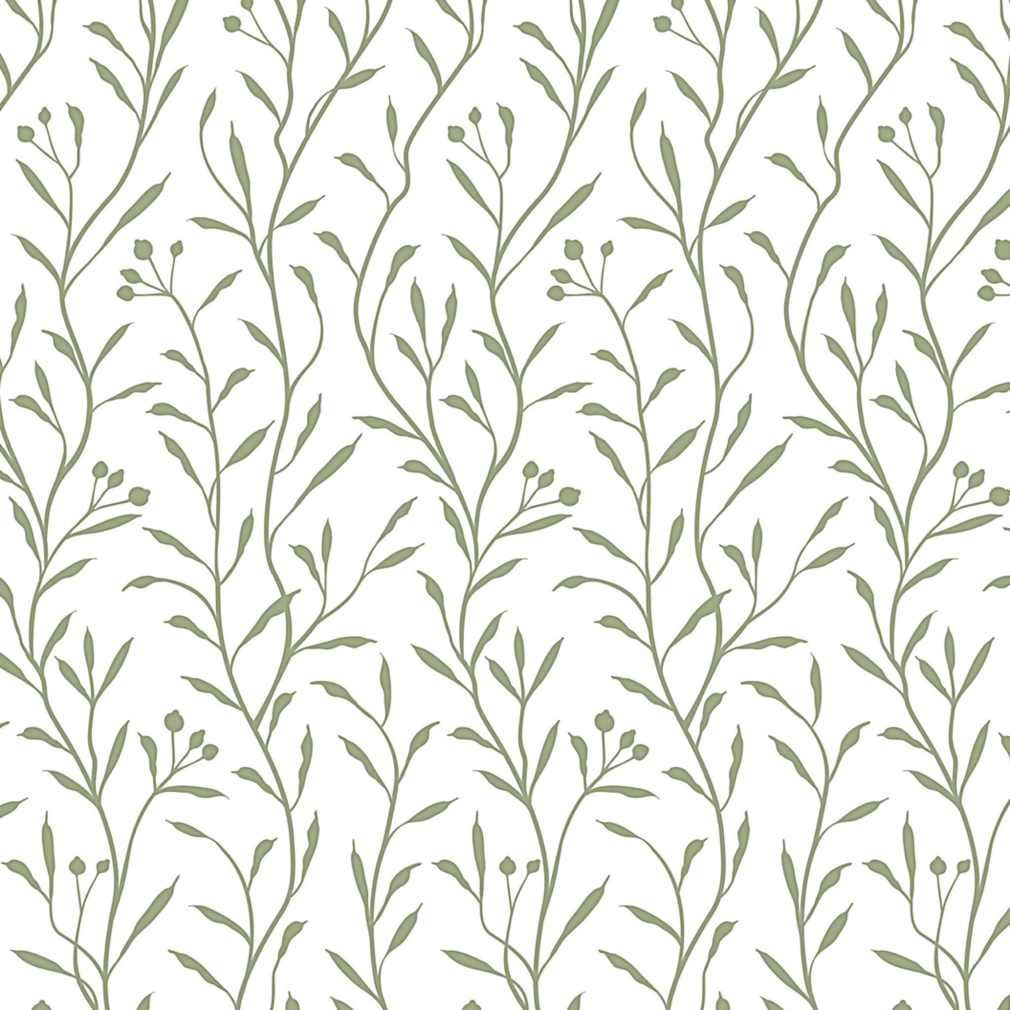 Willow Fabric
